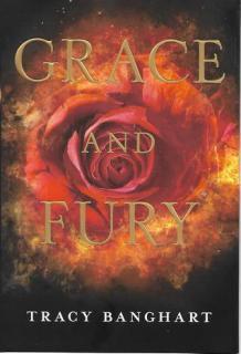 grace fury