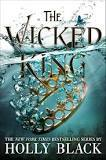 the-wicked-king