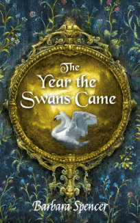 the year the swans