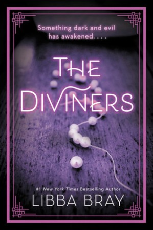 diviners 2